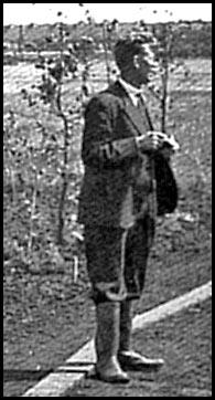 C.P. Broerse
