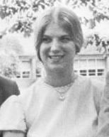 Cynthia Lee Cindy <i>Gulde</i> Barnard