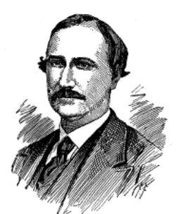 James T. Aldrich