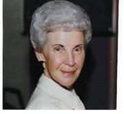 Johnnie Mae Arwood