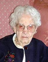 Helen Francine <i>Humes</i> Henderson