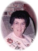 Velma Linck