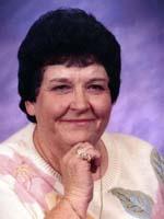 Sandra Darlene Pate