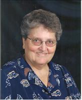 Carolyn Jane Janey <i>Hopkins</i> Clark