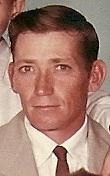 Billy Earl Graham
