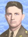 Gen David M Jones