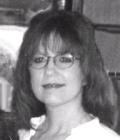Jody Lynn Prewitt