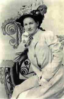 Cleo Venetta Nettie <i>York</i> Conaty Twombly Publico