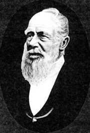 John O. Meusebach