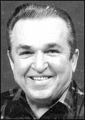 Billy Ray Hoff