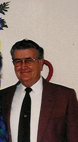 Thomas Franklin Costner