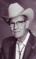 Edwin Leon Skip Buster Skipworth