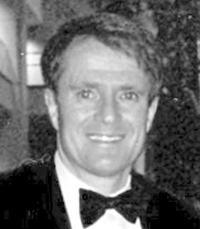 Col David Louis Anderson