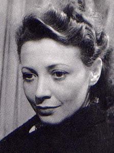 Hana Maria Pravda