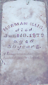 Herman Illig