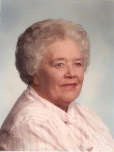 Edna Inez <i>Elliott</i> Barton