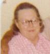 Frances Ellen <i>Justice</i> Cravens