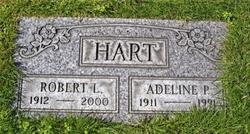 Adeline Hart