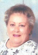 Loretta J. <i>Coleman</i> Dunnahoe