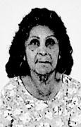 Annlene F. Antone