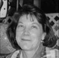 Sharon Eileen <i>Inderbitzen</i> Baggett