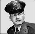 Elmer Clarence Buck Arbogast