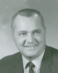 Charles L Albers