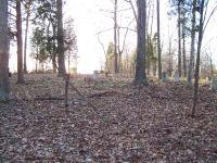 Figgins Cemetery