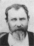 William M. Billie Bingham