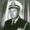 Capt Grover Stanley Higginbotham
