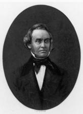 Robert Rantoul, Jr