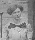 Emma Walford <i>Piercefield</i> Christy