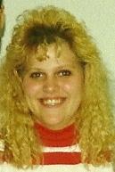 Stacy Lynn <i>Boyd</i> Amos