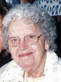 Margaret Maggie <i>Bruck</i> Barber