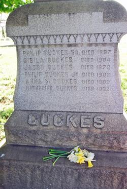 Philip Guckes