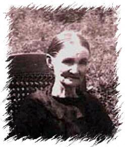 Nancy Arsnolle <i>Dryman</i> Coffey