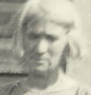 Marie Jeanne <i>Roudaut</i> Bianic