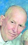 George Bernard Hissom