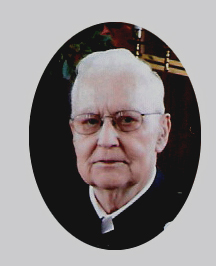Alvin R. Gingerich