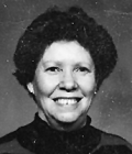 Betty Beardsley