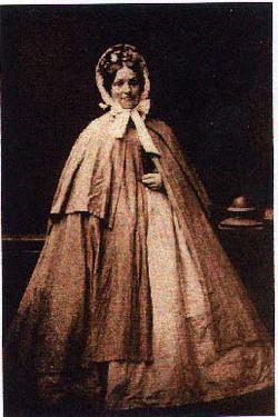 Amelia Caroline <i>Glines-Easton</i> McDougall