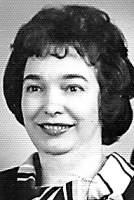 Joyce L. <i>McCann</i> Gramm