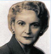 Lola Ellen <i>Graham</i> Dietz
