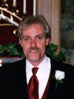 Michael Todd Allen