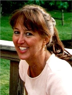 Diane Deller