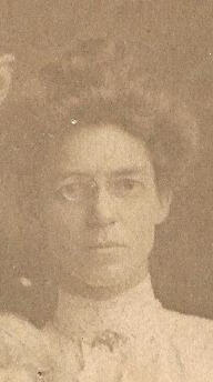 Eugenia Collett