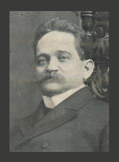 Michael Joseph Dady