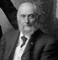 Apollos H. Limbocker