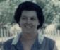 Beatrice Bea <i>Rountree</i> Phillips