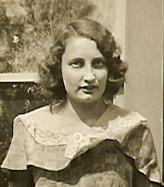 Ruby Harriet <i>Wright</i> Aebli